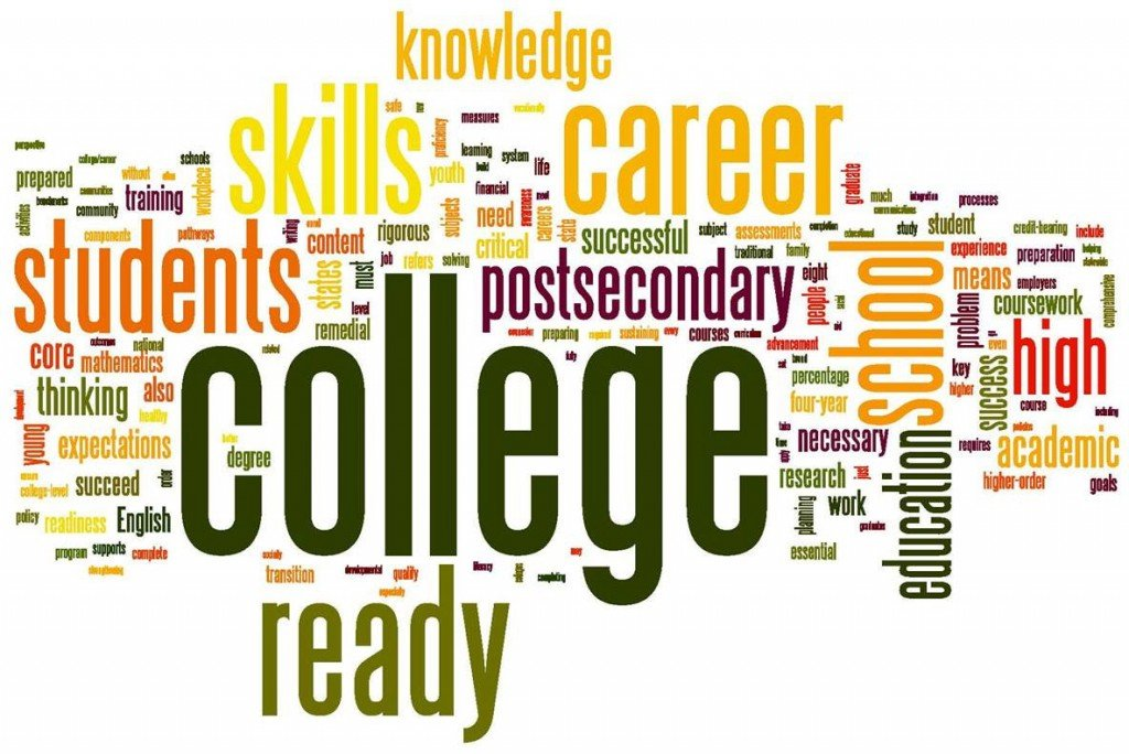 CCSS-Wordle
