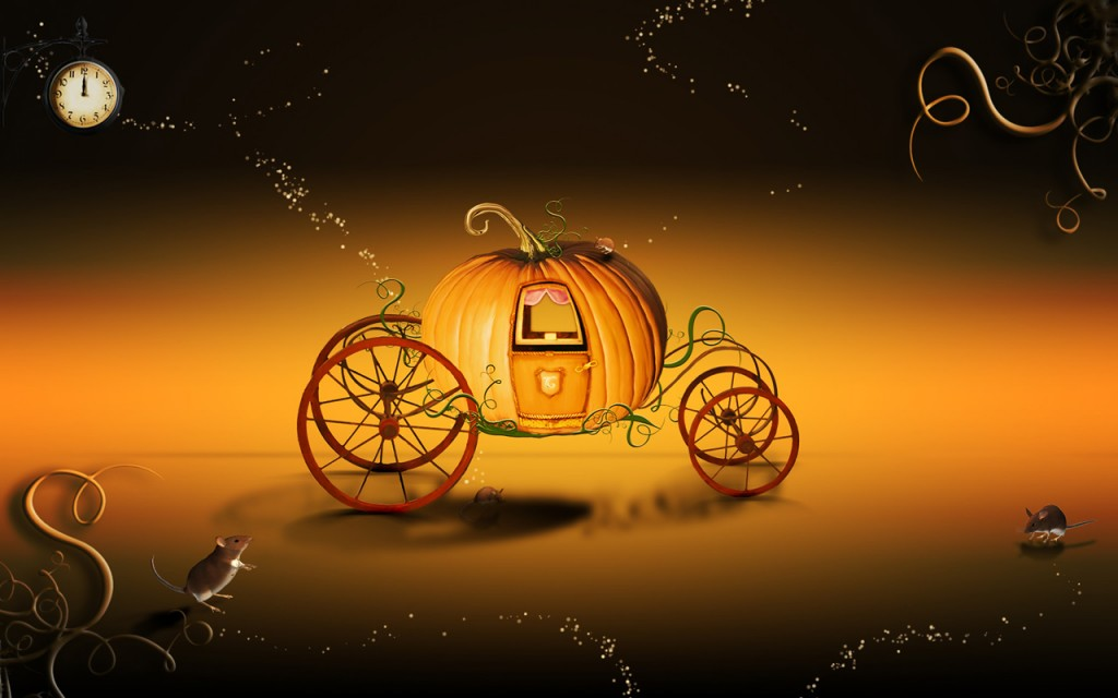 cinderella_s_pumpkin_carriage