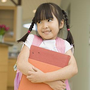 little-girl-backpack-m