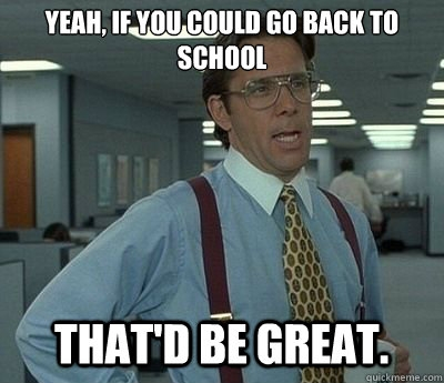 funny-back-to-school5