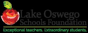 LOSF-logo_tagline_OL