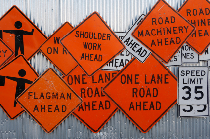 road-safety-construction-signs