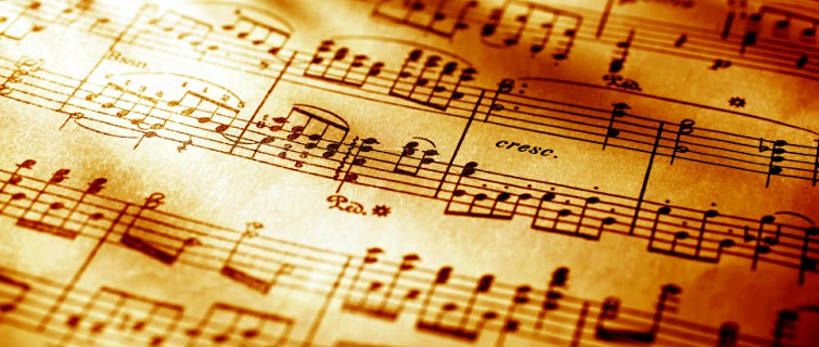 sheet-music-home-page